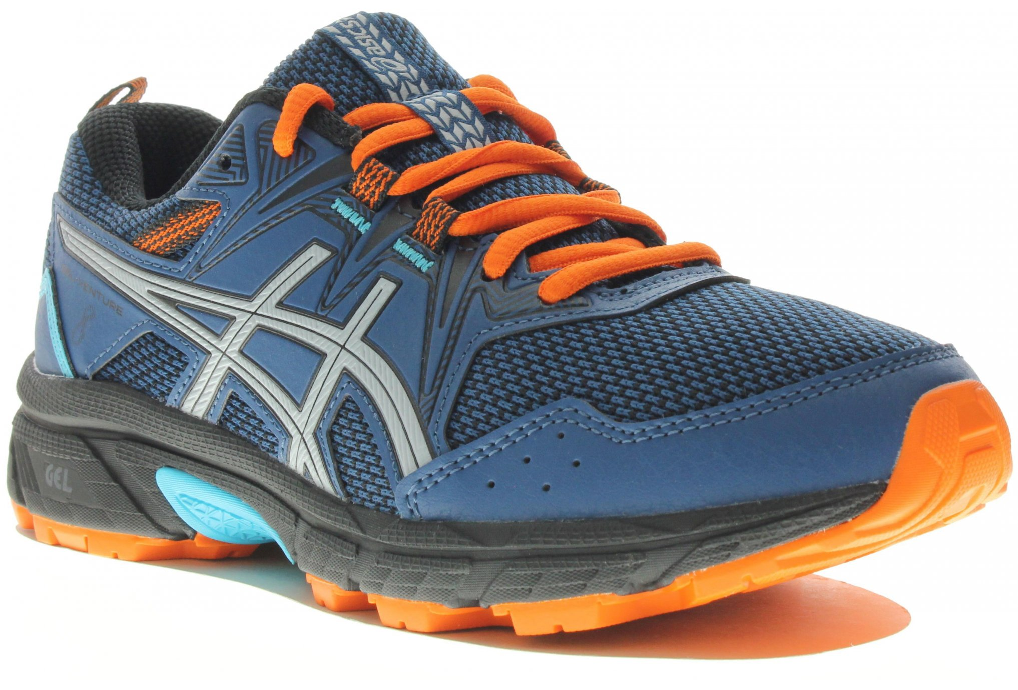 Asics Gel-Venture 8 Chaussures homme
