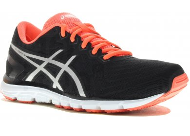 on sale 7f99d 4454c Asics Gel Zaraca 5 W