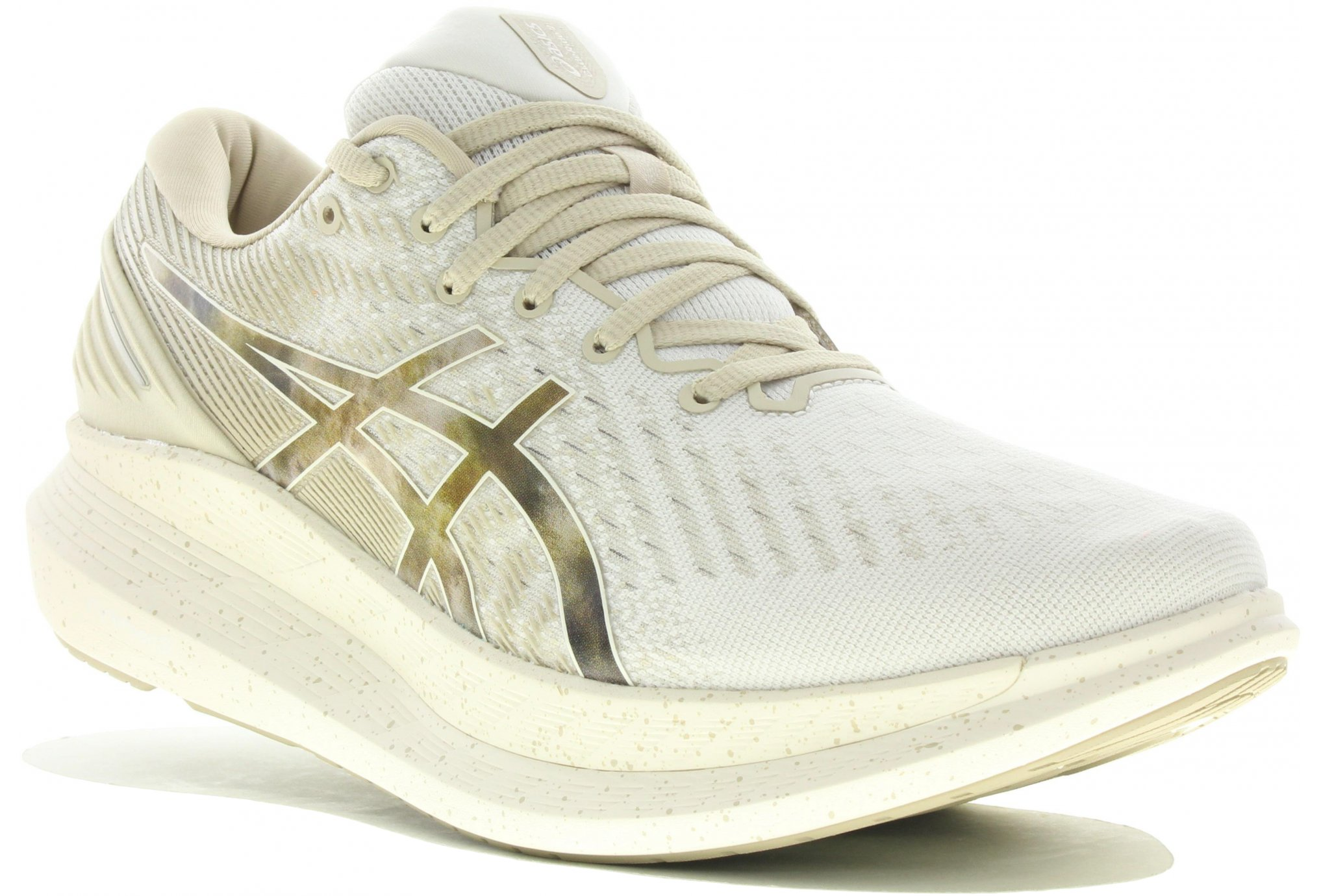 Asics GlideRide 2 Earth Day M Chaussures homme