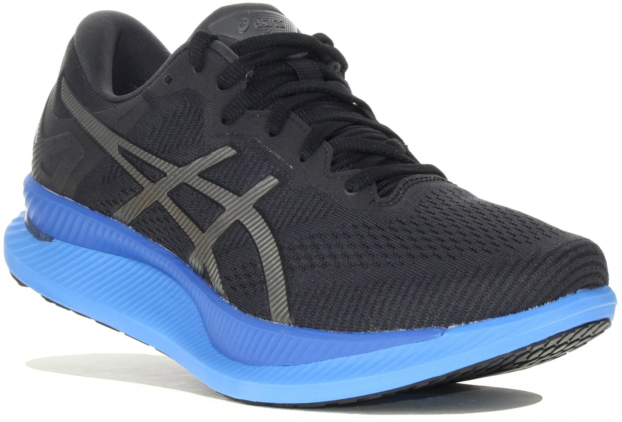 Asics GlideRide Chaussures homme