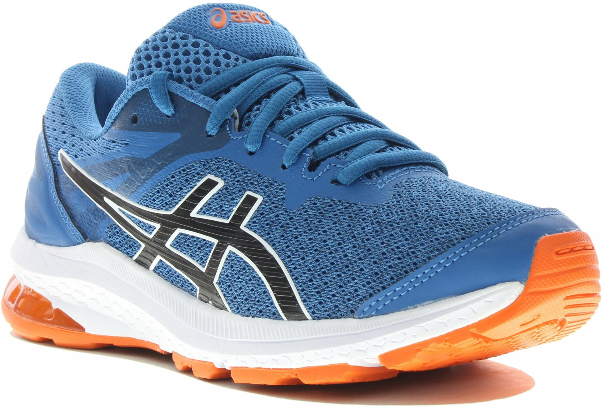 Asics GT-1000 10 GS Chaussures homme