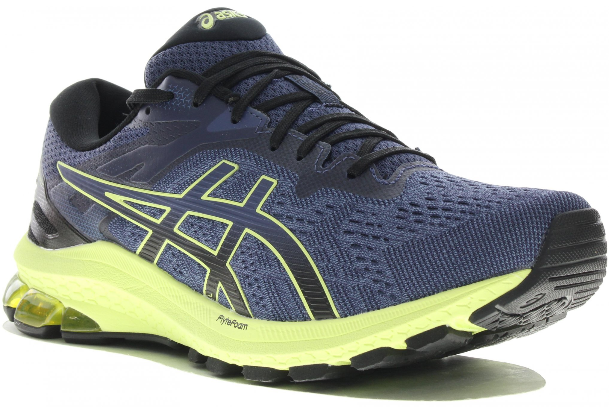 Asics GT-1000 10 M Chaussures homme