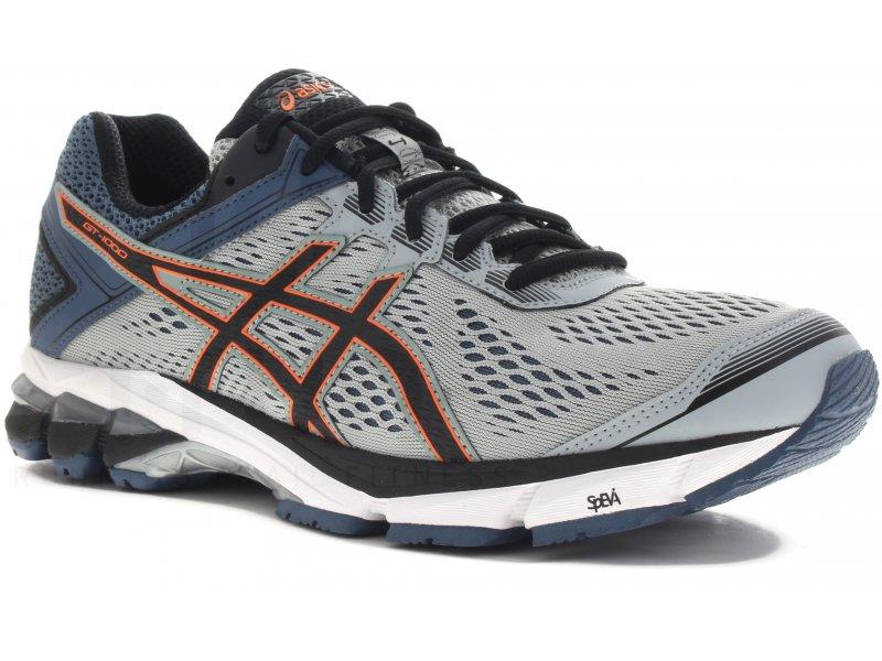 1000 6 Ho De Asics Chaussures Running Gt yYb7gv6f