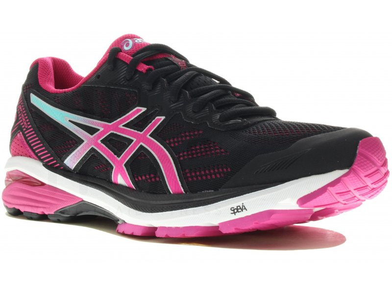 Running W 1000 Gt Asics Chaussures Femme 5 Chemin Routeamp; nwNvm80