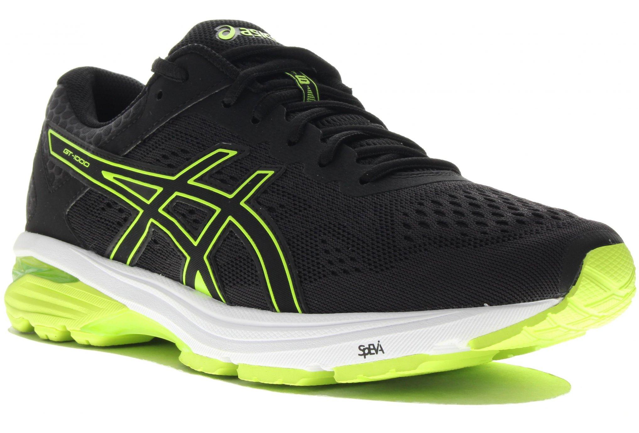 Asics GT-1000 6 M Diététique Chaussures homme