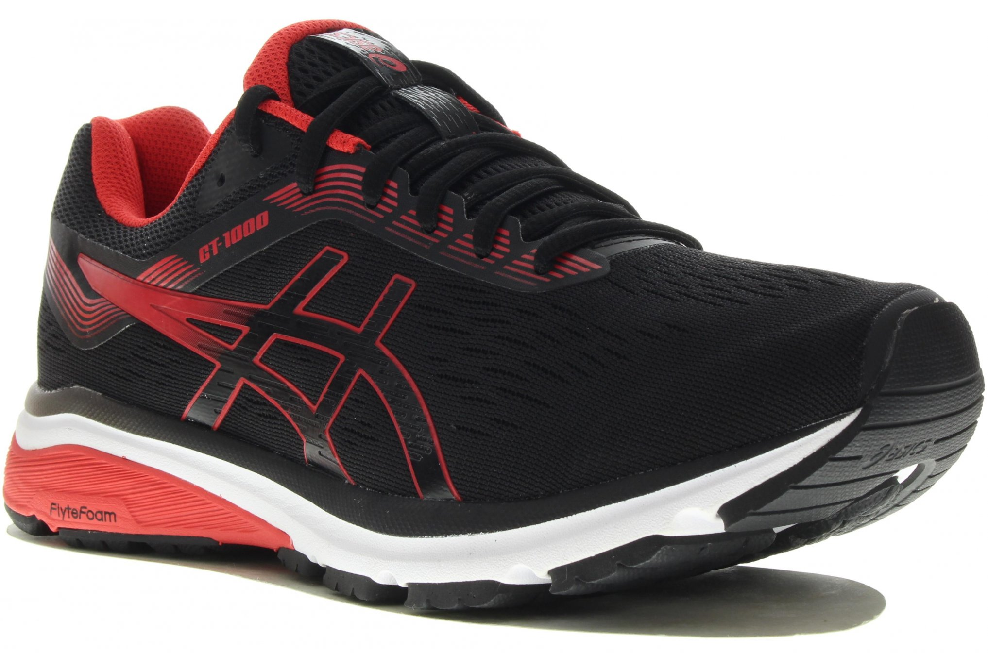 Asics GT-1000 7 Chaussures homme