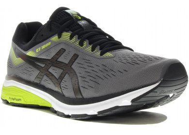 asics gel rapid 4