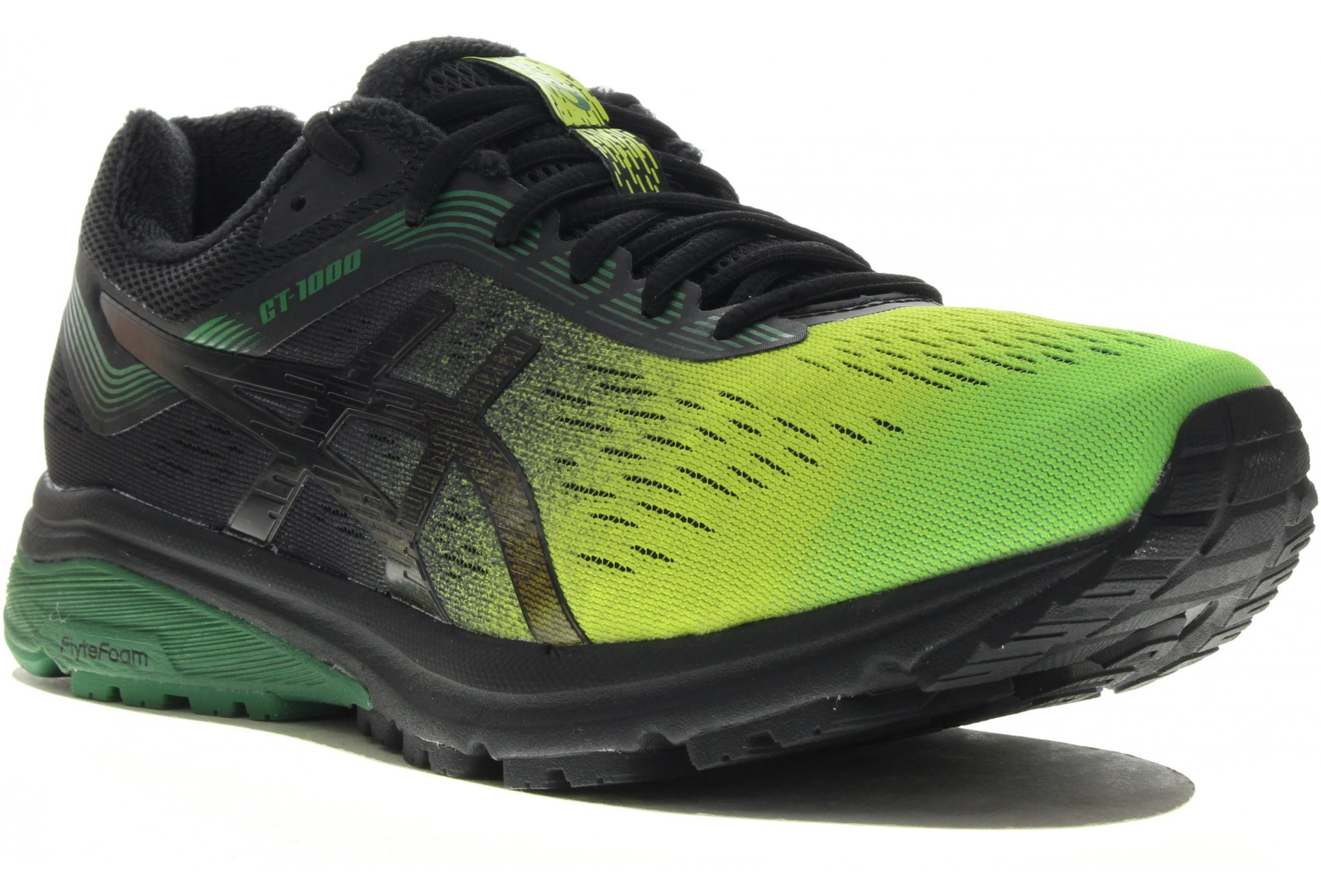 Asics GT-1000 7 Solar Pack Chaussures homme