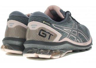 Asics GT-1000 9 Gore-Tex