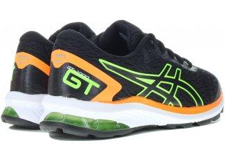 Asics GT-1000 9 GS