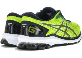 Asics GT-1000 9