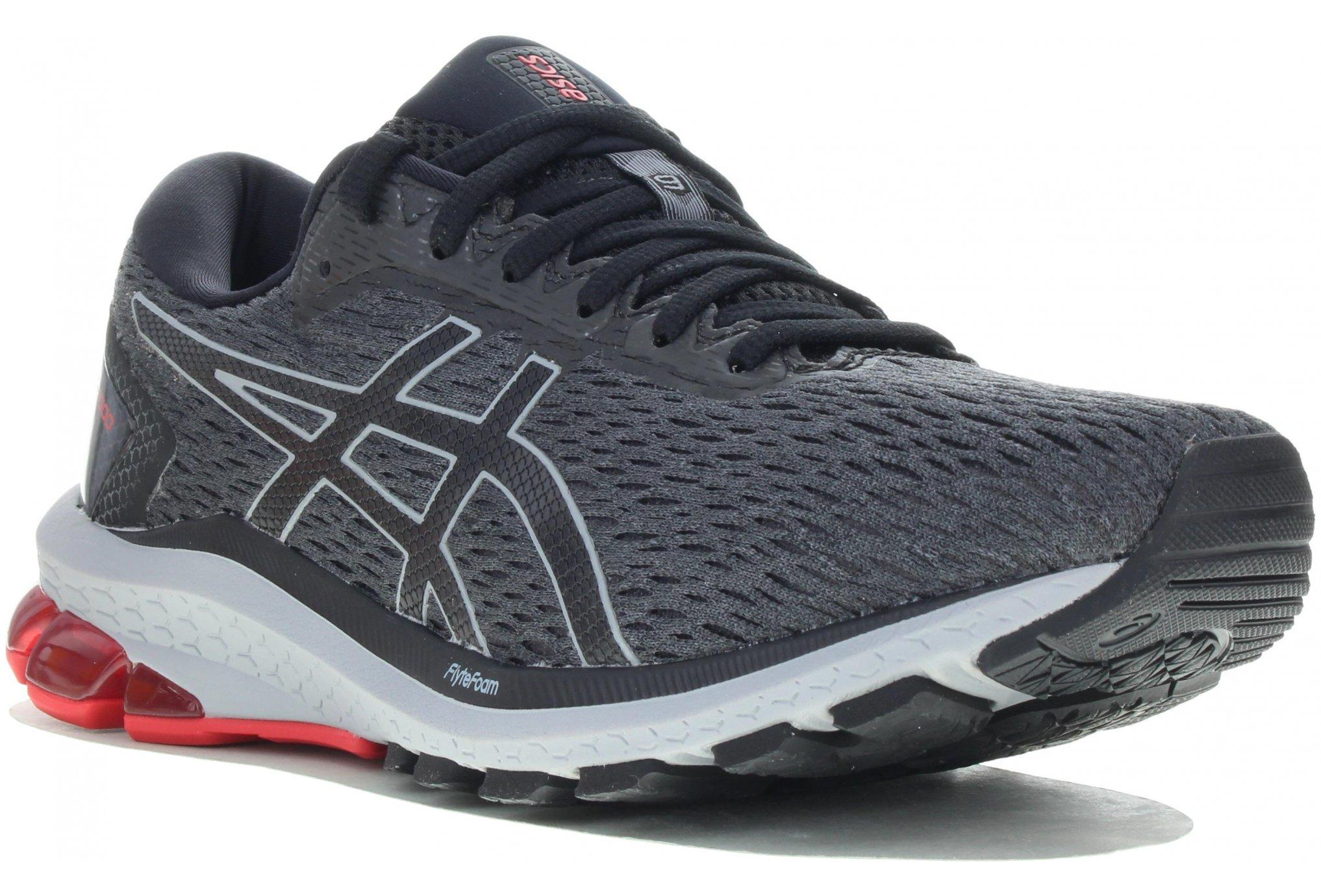 Asics GT-1000 9 M Diététique Chaussures homme