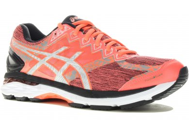 new products 5df41 c2a58 Asics GT-2000 4 Expert PlasmaGuard W