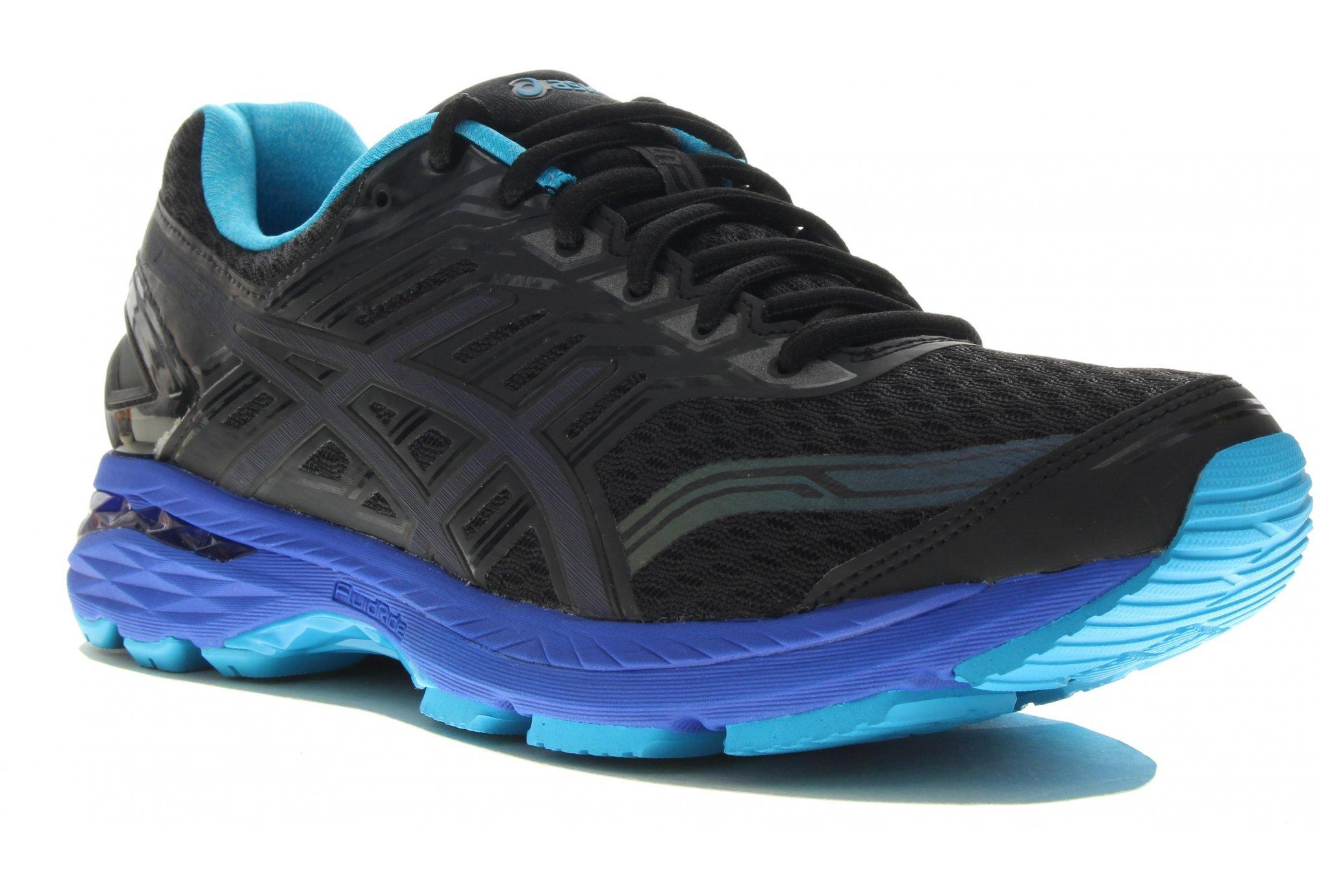 Asics GT-2000 5 Expert W Diététique Chaussures femme