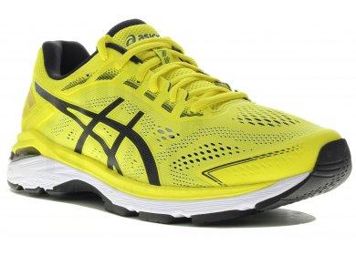 chaussure running asics gt 2000