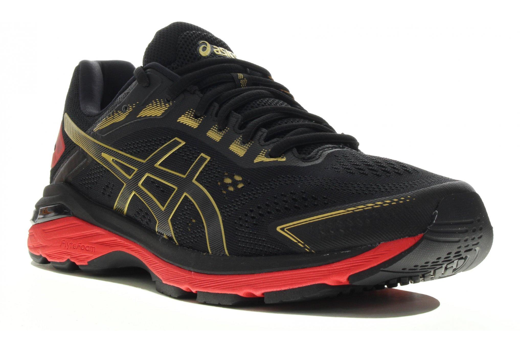 Asics GT-2000 7 Mugen M Chaussures homme
