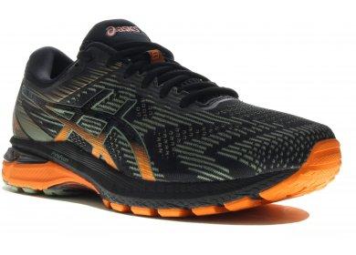 Asics GT-2000 8 Trail M
