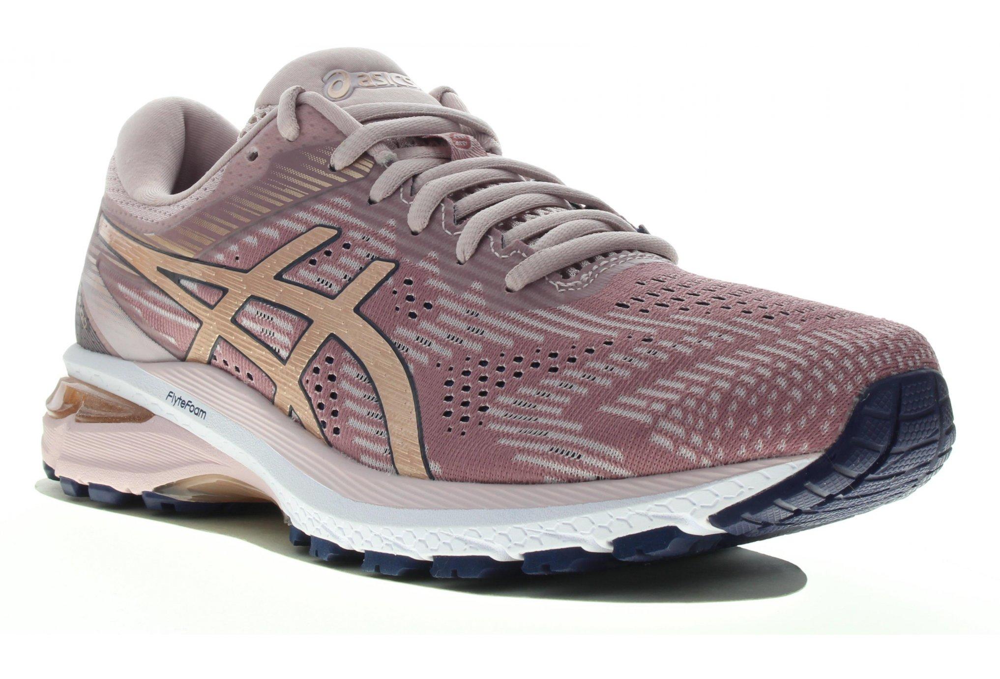 Asics GT-2000 8 Chaussures running femme