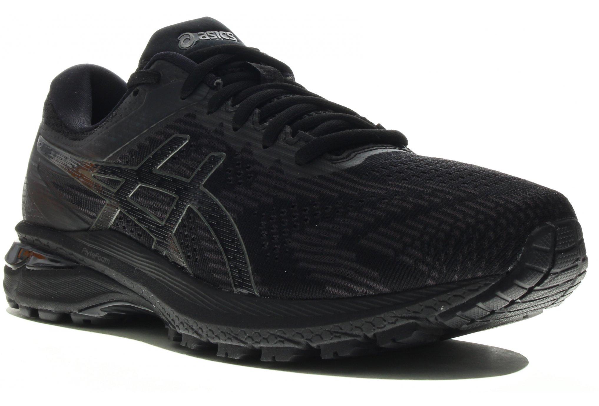 Asics GT-2000 8 Wide M Diététique Chaussures homme