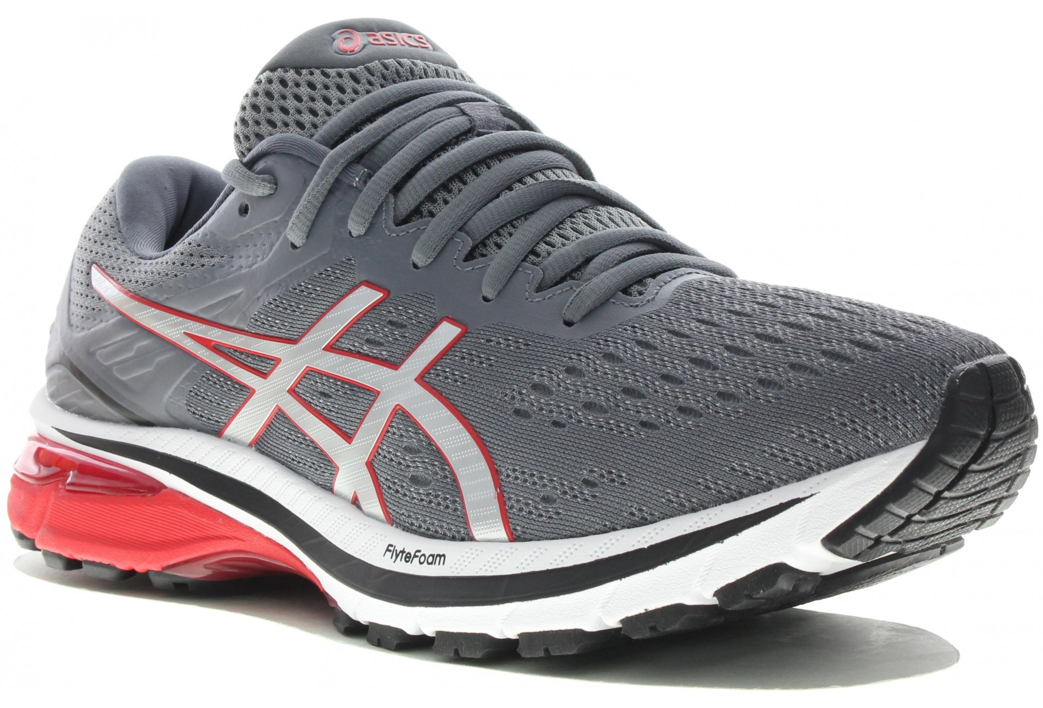 Asics GT-2000 9 M Chaussures homme