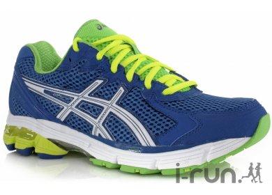 Cher Gn6wgzqor Chaussures Route Gt M Expert Running Asics Homme Pas 2170 vFqTT5