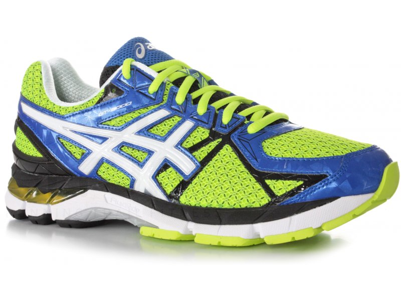 asics gt 2000 g Sale,up to 73% Discounts