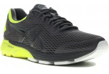 vente asics toulouse,chaussures asics securite,chaussure