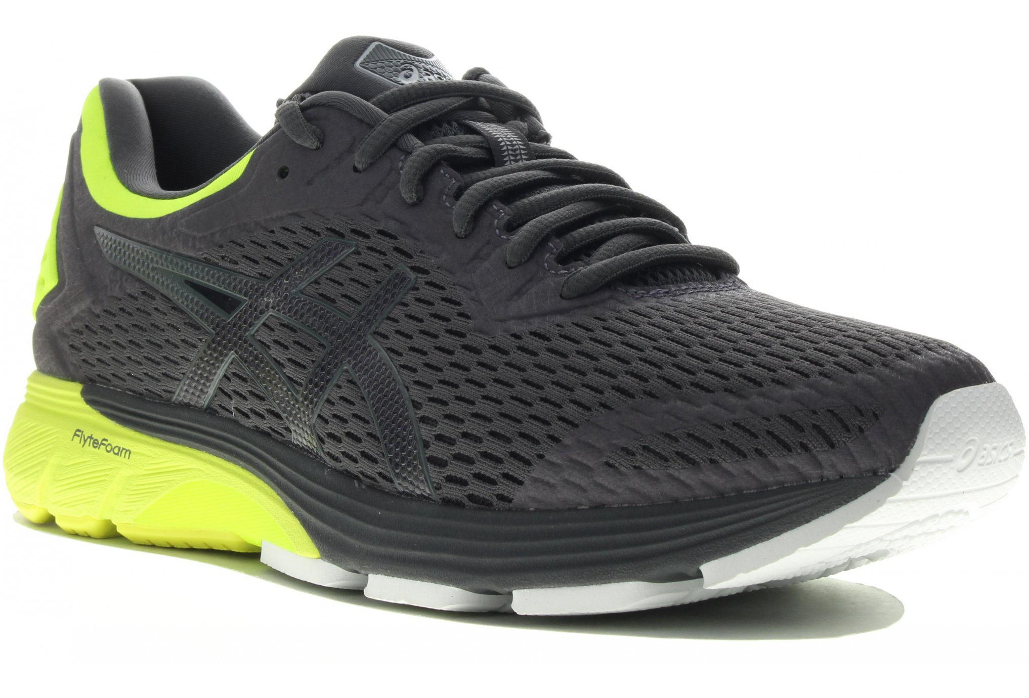 Asics GT-4000 M Chaussures homme