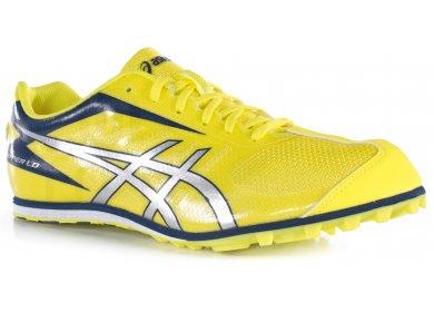 Running Asics Ld M Chaussures Homme 5 Athlétisme Cher Hyper Pas TlF3Kc1J