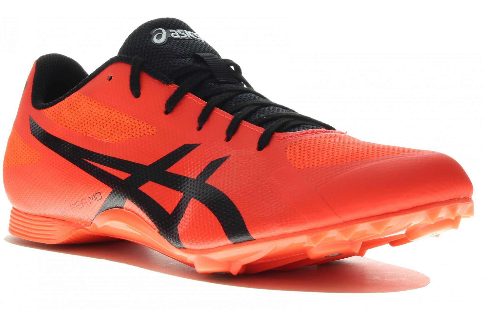 Asics Hyper MD 7 M Chaussures homme