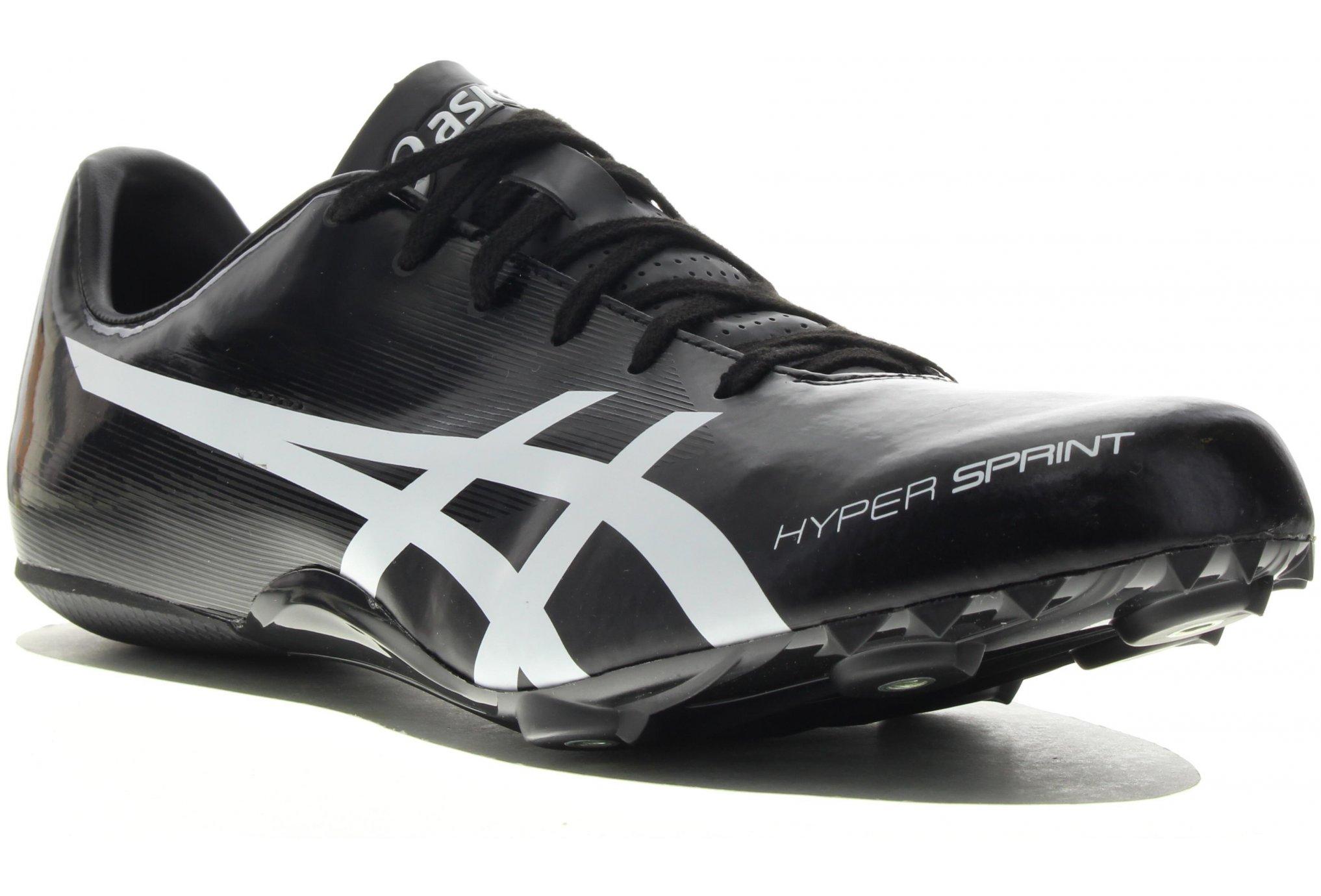 Asics Hypersprint 7 M Chaussures homme