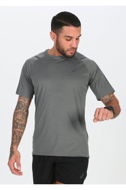 Asics camiseta manga corta Icon