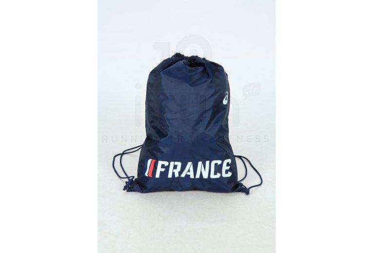 Asics Light Sack France