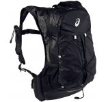 Asics Ligthweight Running Backpack