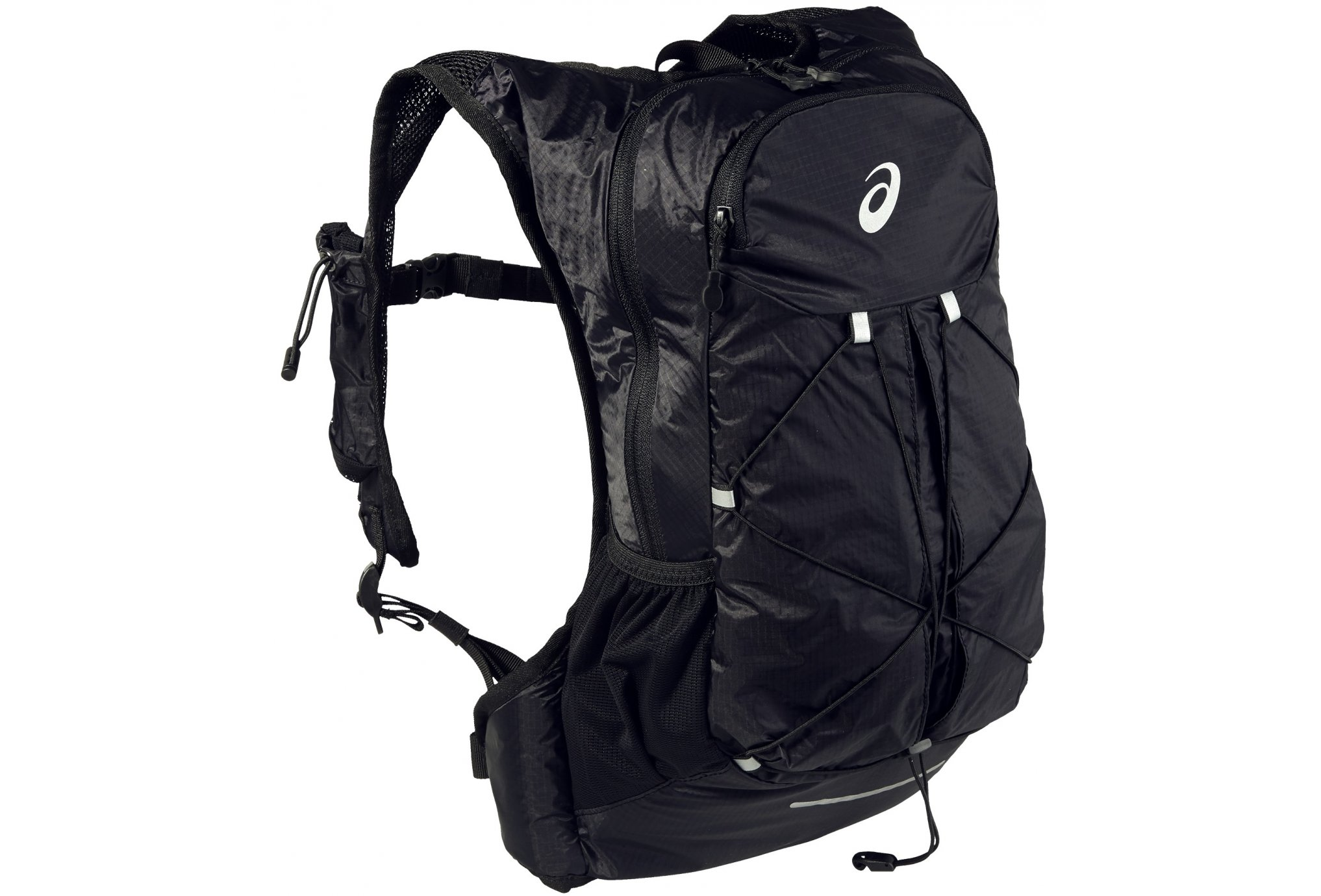 Asics Ligthweight Running Backpack Sac à dos