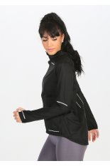 Asics Lite-Show Jacket W