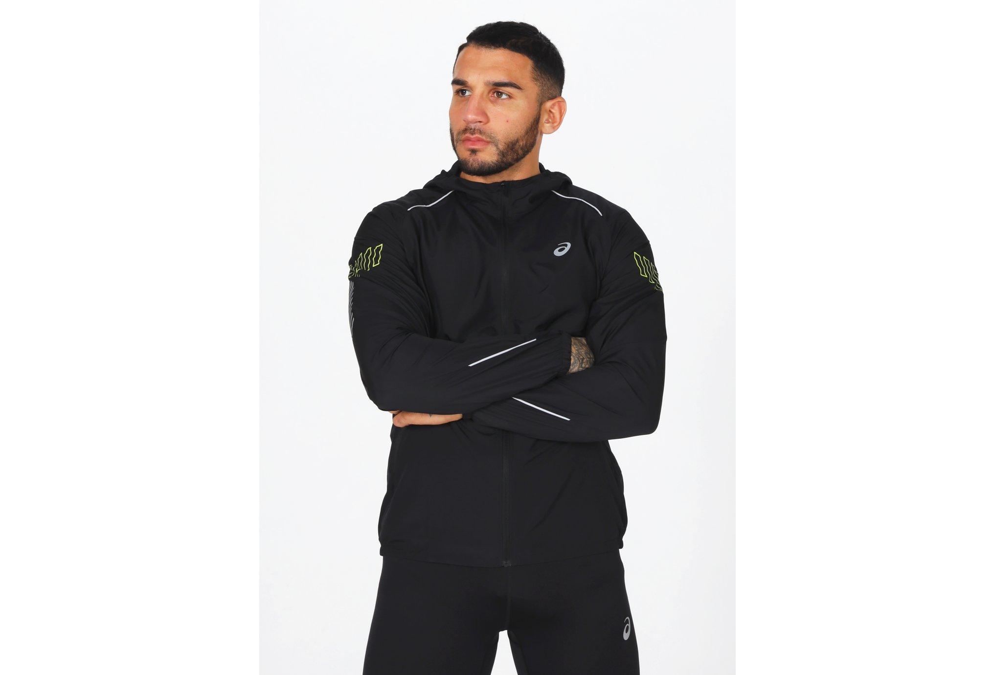 Asics Lite-Show M vêtement running homme