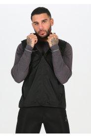 Asics Lite-Show Vest M
