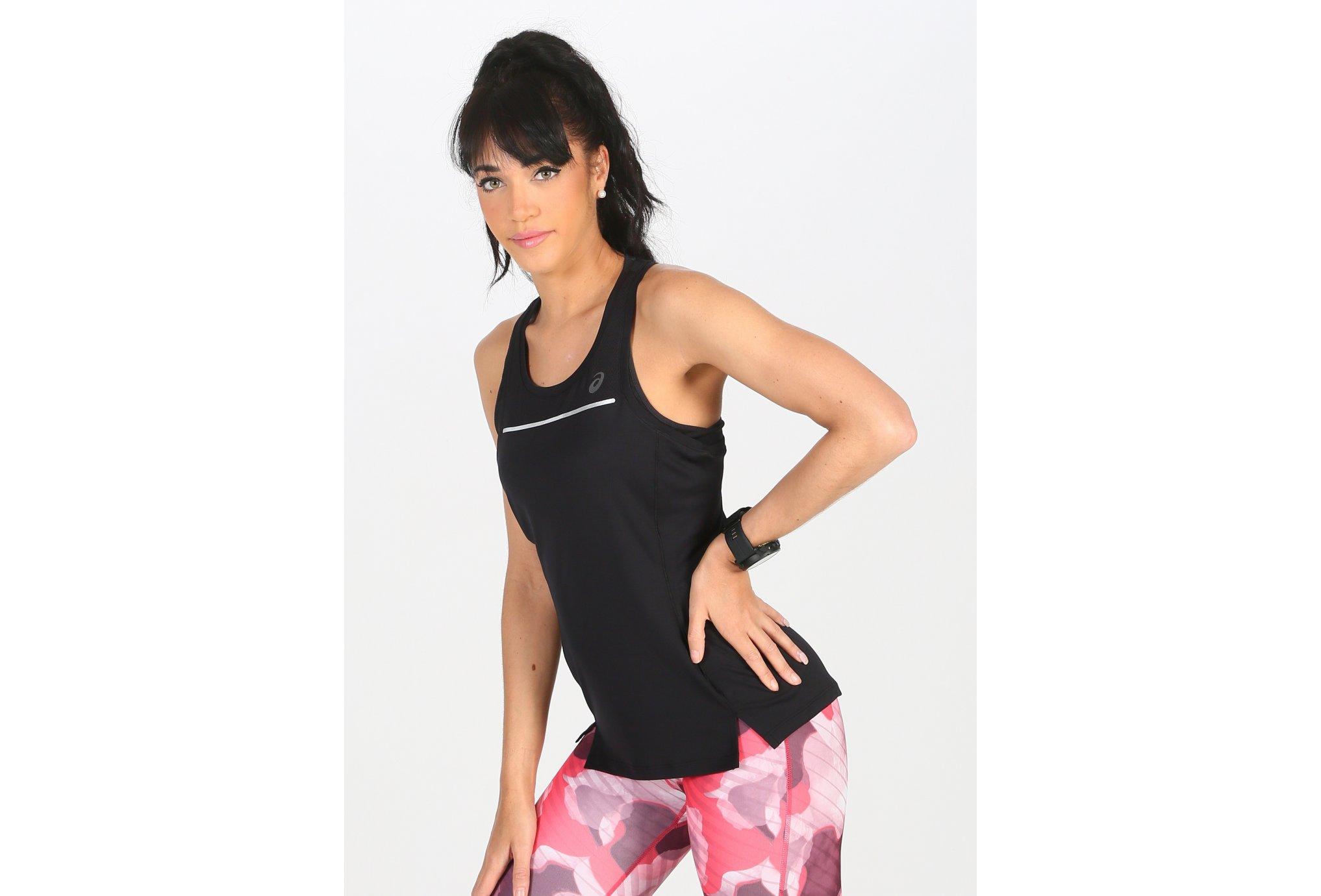 Asics Lite-Show W vêtement running femme