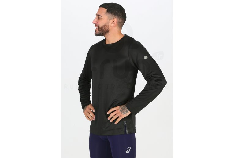 Asics Long-Sleeved Top M