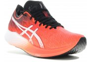 Asics Magic Speed M