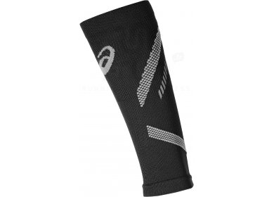 Asics Manchons Compression Calf Sleeve