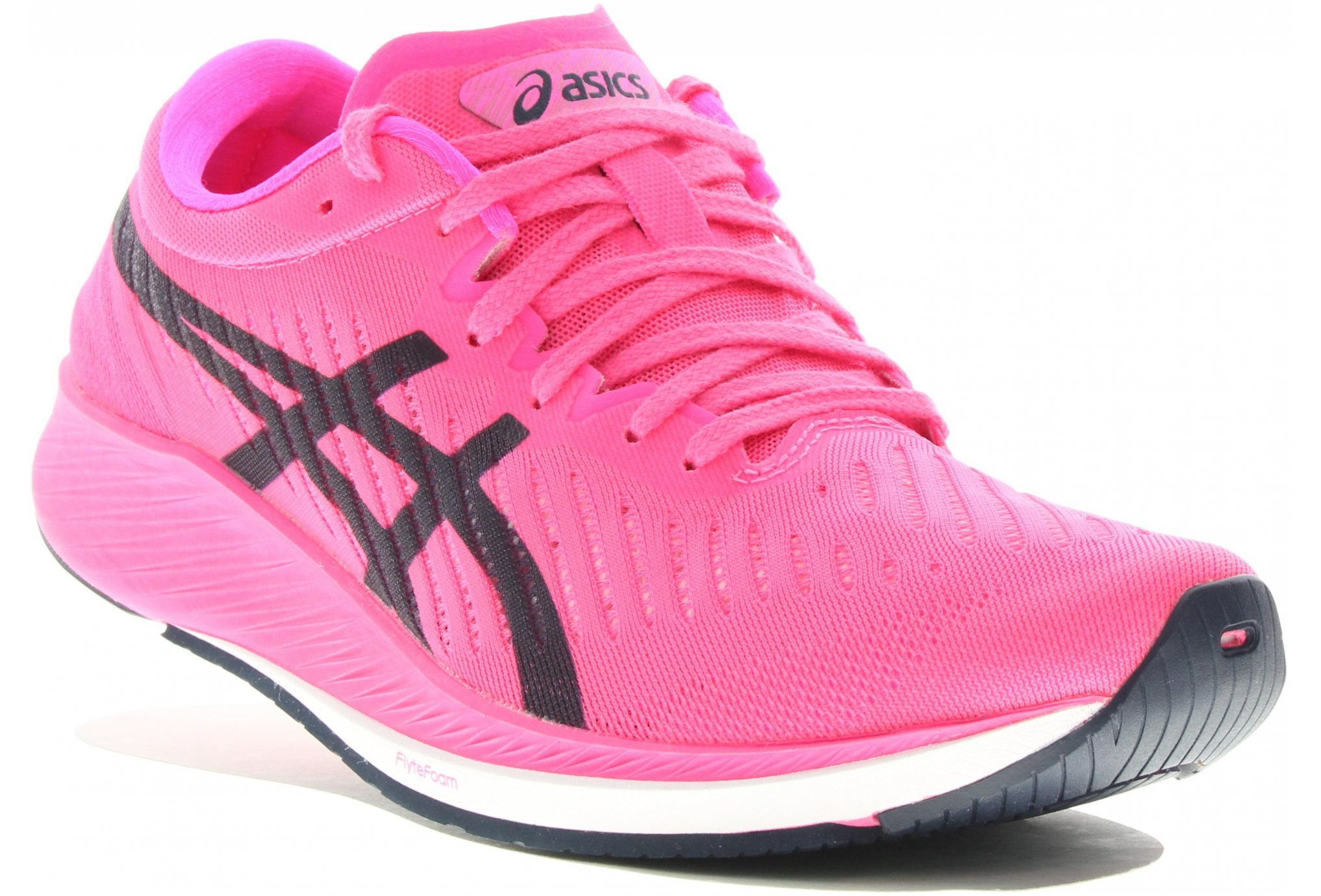 Asics Metaracer Chaussures running femme