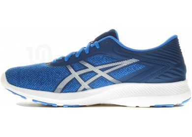 Pas Chaussures M Nitrofuze Homme Running Cher Asics 0864nqxwn