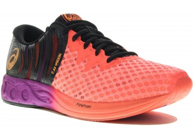Asics Noosa FF 2 M Chaussures homme