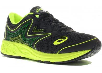 asics noosa ff chaussures de running femme