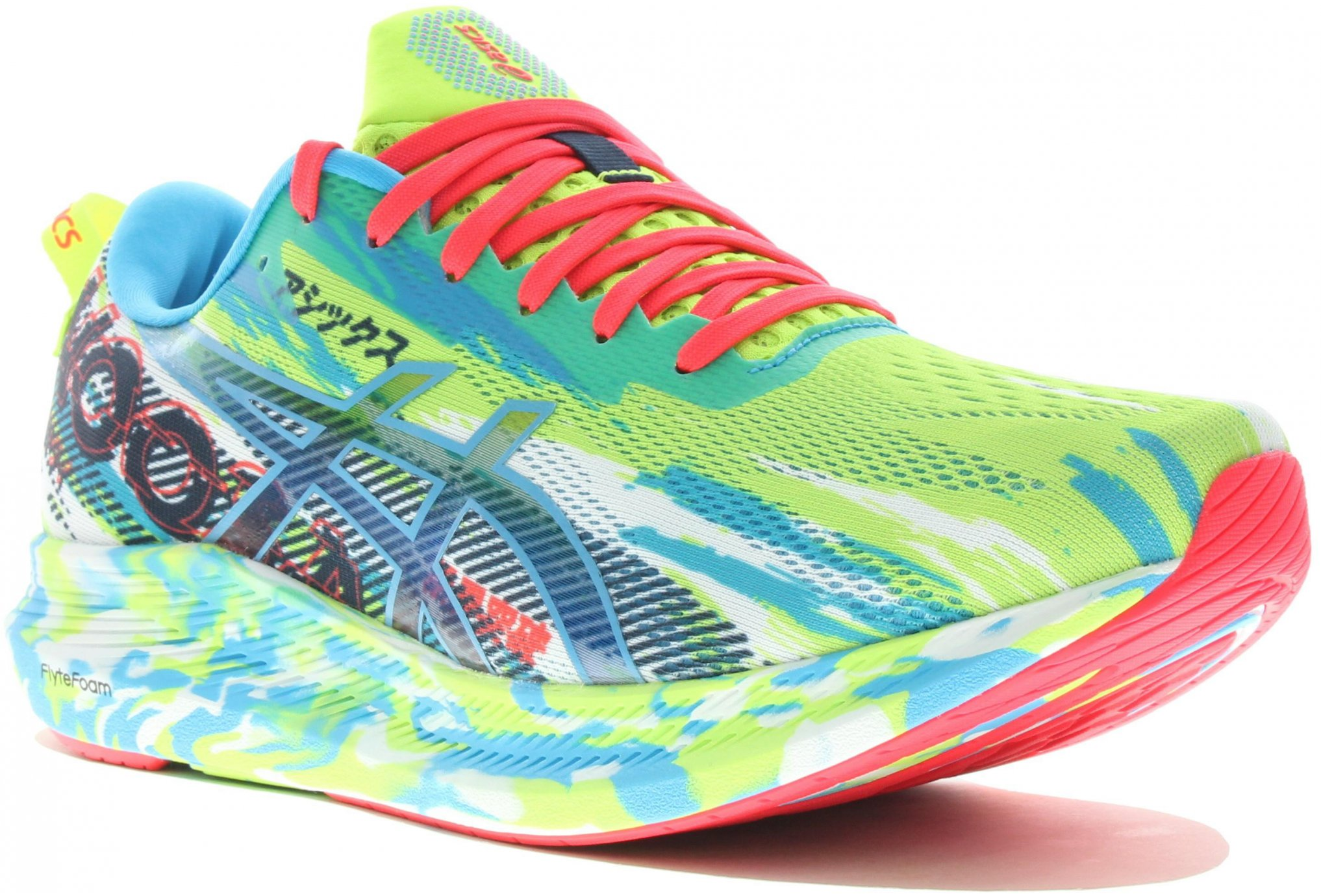 Asics Noosa Tri 13 M Chaussures homme