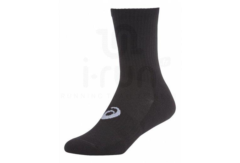 Asics Pack 3 paires Crew Sock