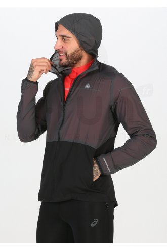 Asics Packable Jacket M