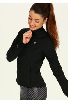 Asics Packable Jacket W